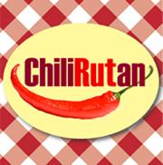 CHILIRUTAN