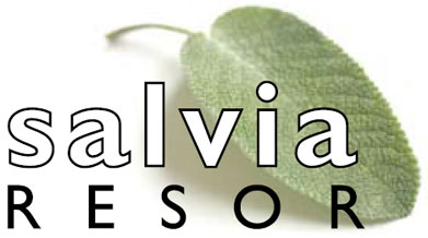 SALVIA RESOR